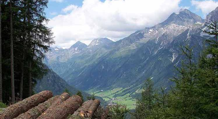 Bergsport en Wandelen